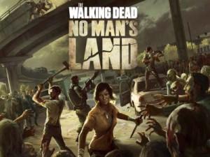 Walking-Dead-No-Mans-Land_tumb