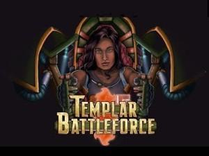 Templar Battleforce_GB