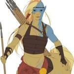 Banner Saga 2_Canary