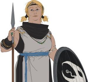Banner Saga 2_Folka