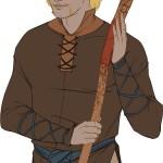 Banner Saga 2_Nikels