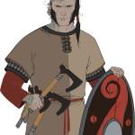 Banner Saga 2_Oli