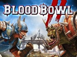 Blood-Bowl-II-GB