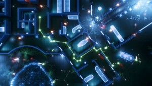 Frozen Synapse 2_screen1_full