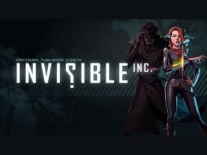 Invisible Inc_GB