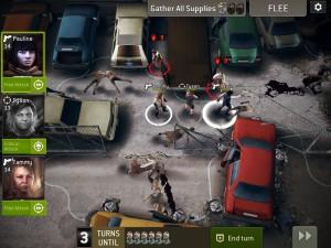 The car Dealer - car 4