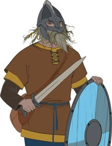 Banner Saga 2_Dagr