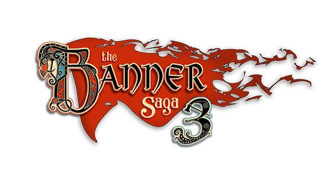 The Banner Saga 3 на Кикстартер