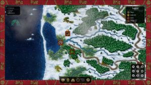 Expeditions_Viking_map