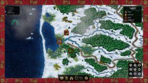 Expeditions_Viking_map
