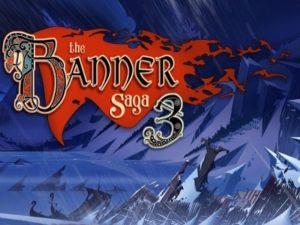 Banner_Saga_3_GB