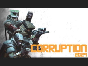Corruption_2029
