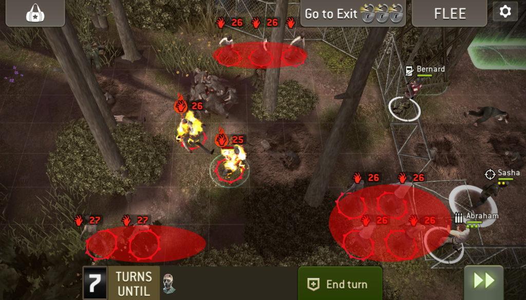 Миссия Потерянный бункер (Lost Bunker) точки подкрепления точки респауна