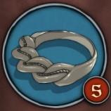 Кольцо Намейса