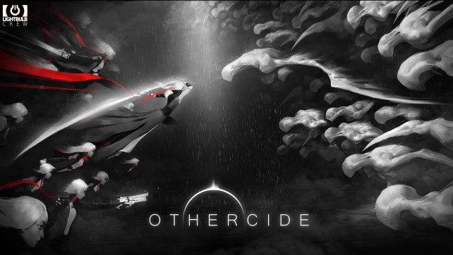 Othercide – мрачная тактическая RPG в готическом стиле