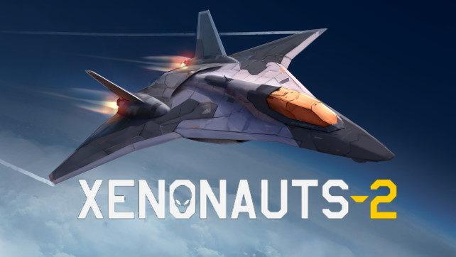 Xenonauts 2 о разработке игры