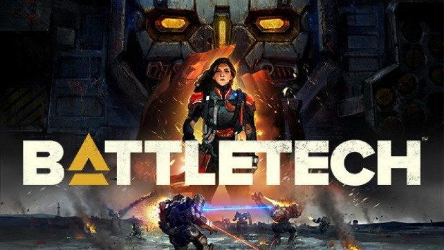 Battletech – распродажа!