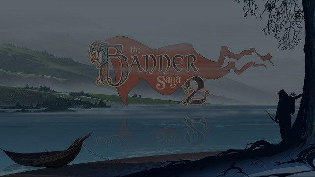 Прохождение The Banner Saga 2